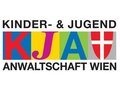 Kinder- und Jugendanwaltschaft Wien