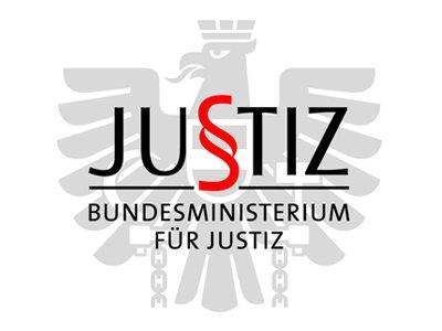 BM Justiz