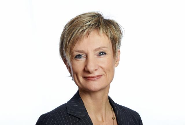 Eva Gruber
