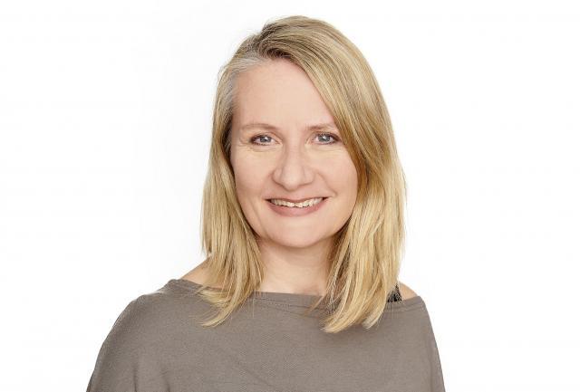 Susanne Janowsky-Winkler