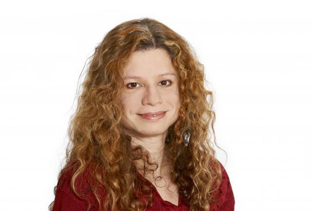 Renee Fellmann-Pozedena