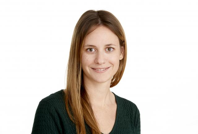 Sophie Enzendorfer